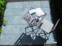 Fiamata-stracciatella-80x40.jpg